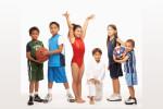 kinesitherapie-pediatrique