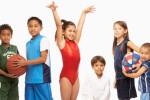 kinesitherapie-pediatrique-bandeau