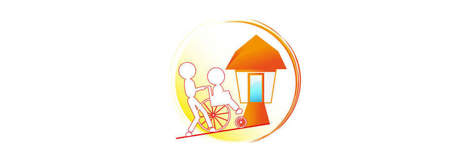 Kinésithérapie à domicile